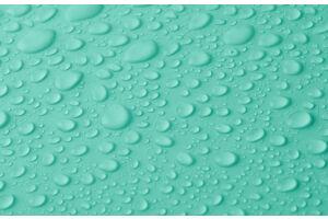 L'activité de l'eau, paramètre essentiel pour la qualité des produits