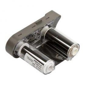 Ruban Brady R-4310-50mmx23m- imprimante Brady TLS2200