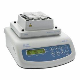 Biosan TS-100 Agitateur Thermostaté pour des microtubes (sans bloc)