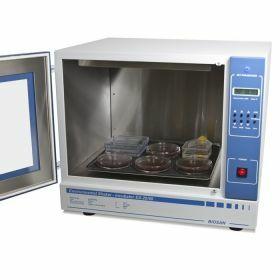 Biosan ES-20/60 Agitateur - Incubateur