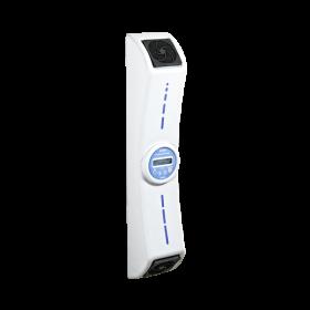 Biosan UVR-Mi Récirculateur d'air à UV