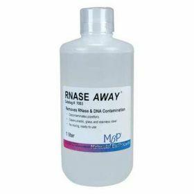 RNase AWAY® - 1 liter