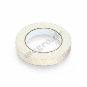 Tape autoclave, chal.sec=poupinel 19mmx55m