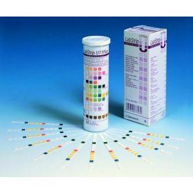 Bandelettes d'urine U11Plus