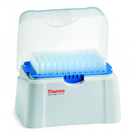 Embouts Finntip-Flex Filter 1000 Sterile, CE marked 100-1000µl