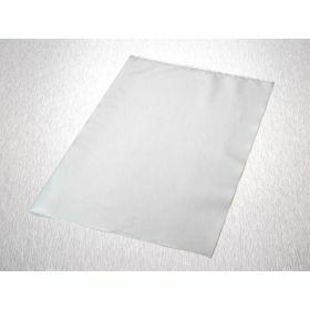 Sac malaxeur sans filtre 80ml PE 150x105mm, Stérile (par 25)