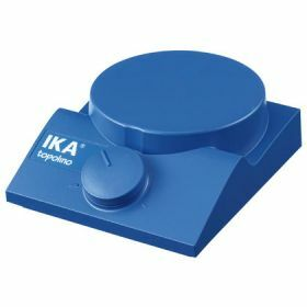 IKA Topolino Agitateur magnétique