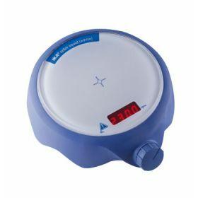 IKA Color Squid IKAMAG® Blanc Agitateur magnétique