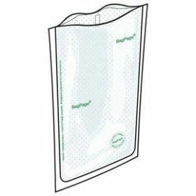 Interscience BagPage 400 F stérile 50-300 ml emballé par 25