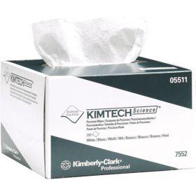 Kimtech Science essuie-tout de précision 21x11cm 1-pli