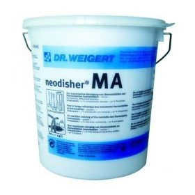 neodisher® MA - détergent MA- 10kg