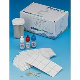 Prolex E.coli 0157 Latex kit - 50 tests