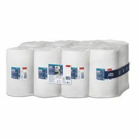 Roul.papier minicenterfeed TORK Advanced 420 M1 2L