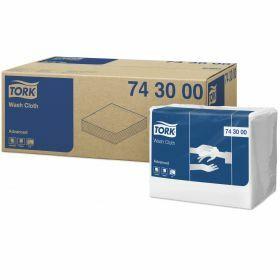Essuie de toilette TORK Adv.class.8-plis 20cmx20m