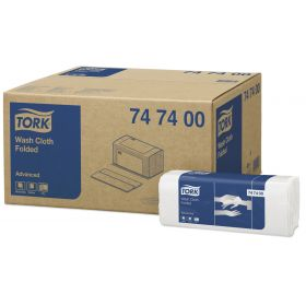 Tork Cell-tork 4-plis 20x120pcs.