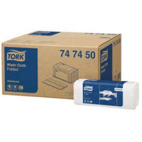 Tissus Cell-Tork 6-plis