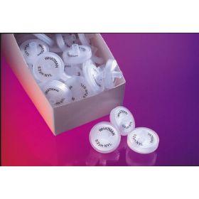 Filtres à seringue Whatman GD/X 25 - Préfiltre, nylon 0,45 μm non stérile