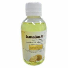 Test de glycémie (OGTT) 75g / 200ml - LemonGluc
