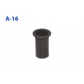 A-16 adaptateur pour tubes 16 mm (DEN-1, DEN-1B)
