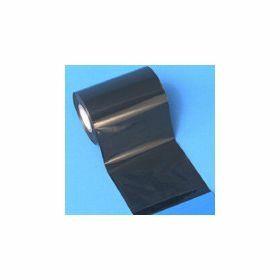 Ruban R-4307 THT 110mmx300m noir