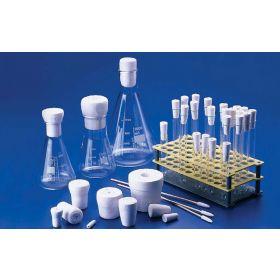 Bouchon en cellulose - steristop -  n° 9P
