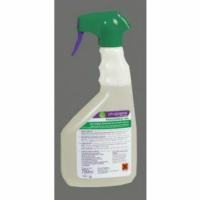 Phagospray DM 750 ml avec pulvérisateur