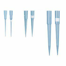 Embouts à filtre 1-20µl low retention (Rainin)