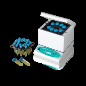 Labnet VorTemp 1550 Incubator Agitateur