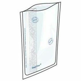 Interscience BagFilter 400 P stérile 50-300 ml emballé par 25