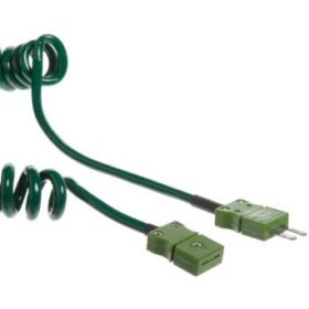 Hanna Inst. Rallonge de câble en PVC de 1m HI766EX