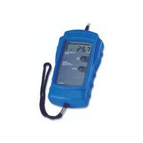 Hanna Inst. Thermomètre Pt 100 HI955502