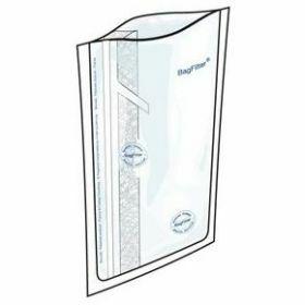 Interscience BagFilter 400 S stérile 50-300 ml emballé par 25