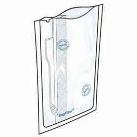 Interscience BagFilter 400 Pull-Up stérile 50-300 ml emballé par 25
