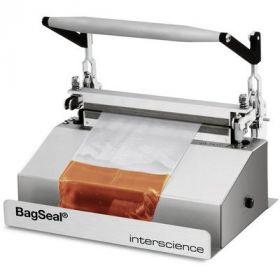 Interscience BagSeal 400 Thermosoudeuses 350W