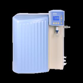Biosan Labaqua Bio - système de l'eau ultrapure