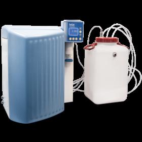 Biosan Labaqua HPLC - système de l'eau ultrapure