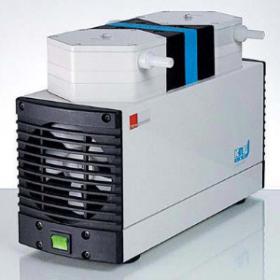KNF N840.3FT.18 - Pompe à vide à membrane
