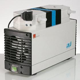 KNF N820.3FT.40.18 - Pompe à vide à membrane