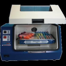 Incubator-Genie SI-1402 - Incubateur/rotateur