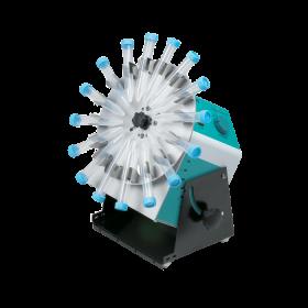 Labnet Compact Labroller Rotateur sans accessoires