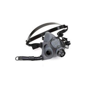 Honeywell N5500 demi-masque respiratoire, classe 1 - M