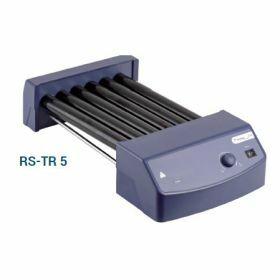 Phoenix instruments - Agitateur à rouleaux  RS-TR 5 - analogique