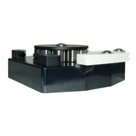 Minipuls 3 Gilson tête de pompe R1