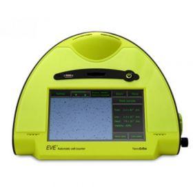 Compteur de cellules automatique - EVE™