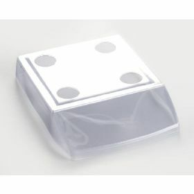 Couvercle de protection pour balance PCB type C