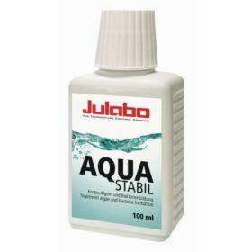 Julabo Aqua stabil 100ml - désinfectant pour bain d'eau