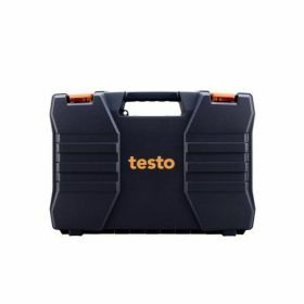 Testo 0516 1201 Étui rigide pour mètres, sondes & accessoires