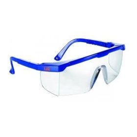 Lunettes de sécurité - UV protect