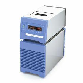 IKA RC 2 basic - Bain de refroidissement circulant, -20°C->TA