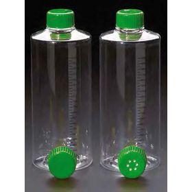 Roller Bottle DD 490cm² , PS, avec cape  aérée
